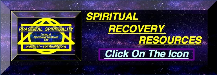 ===============================================PANEL-RECOVERY-RESOURCES-CLICK-ON=======================================================================================PANEL-RECOVERY-RESOURCES-CLICK-ON